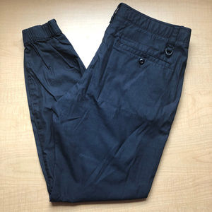 retro huge inventory new authentic Under Armour Performance Chino Joggers